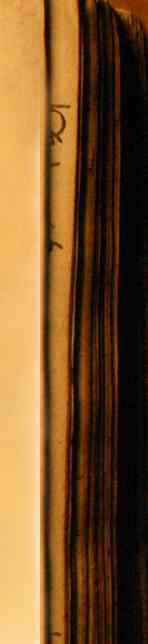 Kirchenbücher Oberschlesien